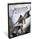 assassin creed 4 black flag