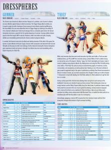 Final Fantasy 10 10-2