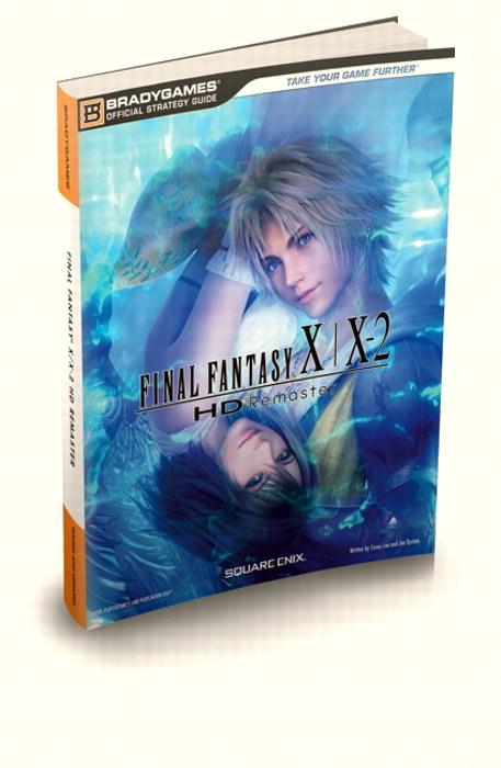 guide final fantasy 10 10-2
