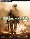 COD Modern Warfare 2 cover