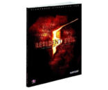 Resident evil 5 le guide officiel