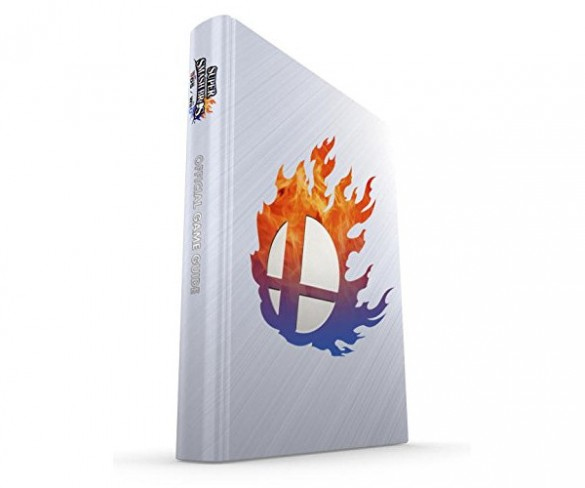 Super Smash Bros Wii U / 3 DS