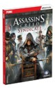 assassins creed syndicat