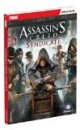 assassins creed syndicat guide officiel