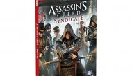 Assassin's Creed Syndicat