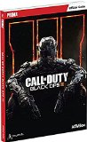 black ops 3 guide officiel