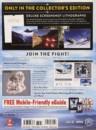 battlefront star wars guide