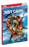 guide officiel just cause 3