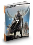destiny le guide officiel