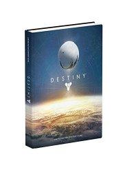 edition limitee guide officiel destiny