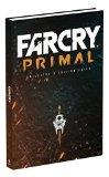 guide far cry primal