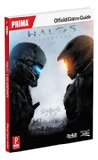 halo 5 guide officiel