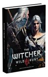 guide complet the witcher 3