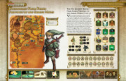guide officiel twilight princess hd