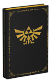 guide officiel zelda twilight princess hd