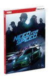 need for speed guide officiel