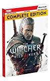 witcher 3 guide complet