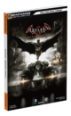 batman arkham knight guide officiel 3