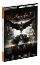 batman arkham knight guide officiel 3