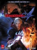 devil may cry 4 guide officiel