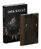 guide officiel dark souls 3