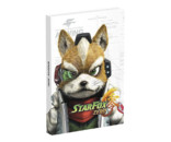 star fox zero guide officiel