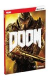 guide officiel doom