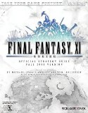 final fantasy 11 guide 2003