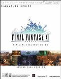 final fantasy 11 guide 2003