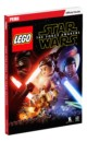 guide officiel lego star wars le reveil de la force