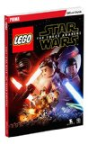 lego star wars le reveil de la force guide officiel