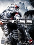 crysis guide officiel