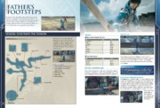 extrait star ocean 5 guide