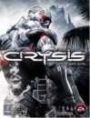 guide officiel crysis