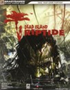 guide officiel dead island riptide