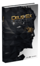 guide officiel deus ex mankind divided