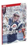 guide officiel madden nfl 17