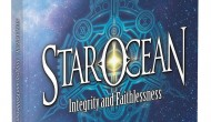 star Ocean 5 : Integrity and Faithlessness