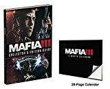 collector mafia 3