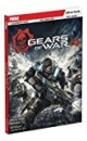 Gears of Wars 4 guide officiel