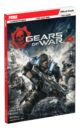 guide officiel gears of wars 4