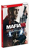 guide officiel mafia 3