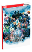 word of final fantasy guide officiel