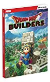 Dragon Quest Builders Guide Officiel