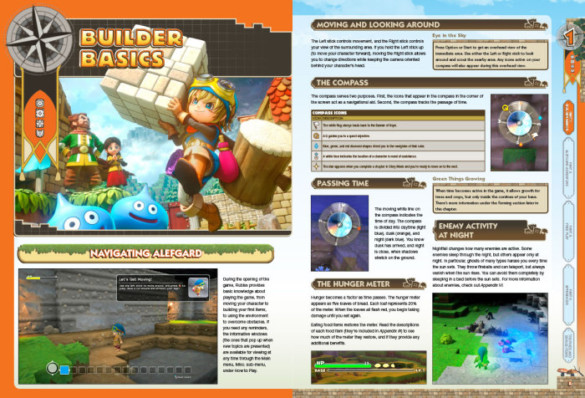 extrait-guide-officiel-dragon-question-buildes