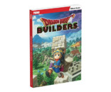 guide-officiel-dragon-quest-builders
