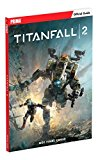 Guide officiel Titanfall 2