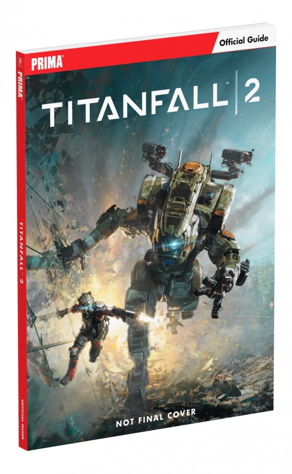 titanfall-2-guide-officiel