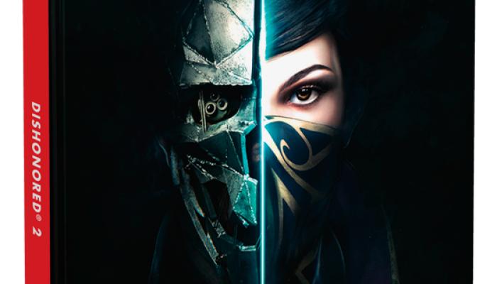 Dishonored 2