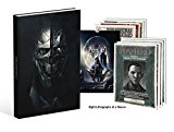guide collector dishonored 2